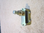 LIMIT SWITCH FOR HEATING PRESS MACHINE