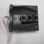 5 Pin Sensor (Shane)