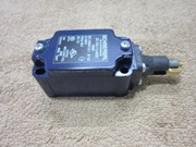 LIMIT SWITCH FOR PU ,P7100 SULZER