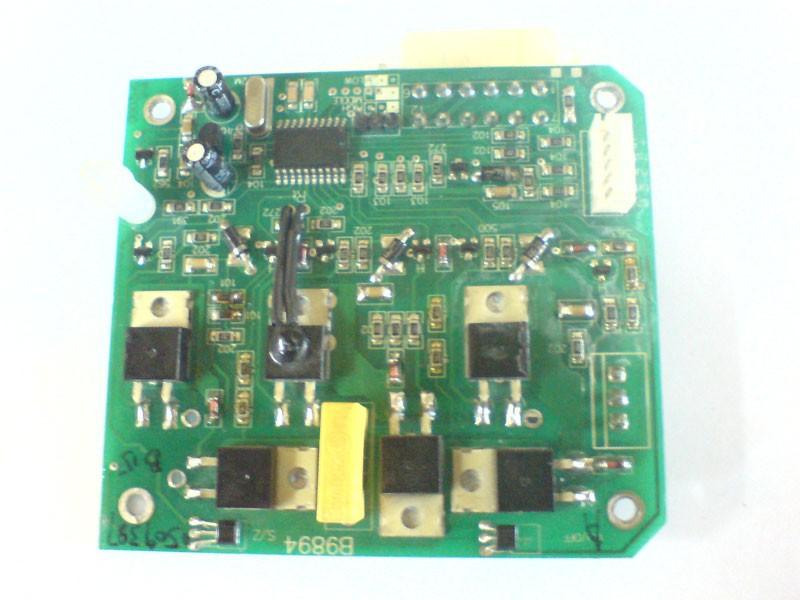 PCB-SH2000A