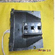 CONTROL CARD ENSOR LINC