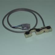 PFR Sensor