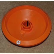 Winding Disc Roj Qth